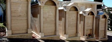 cappellette-marmo-cimitero