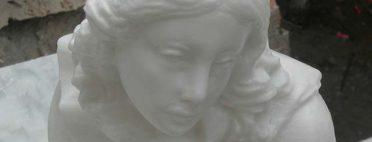 statuetta-san-benedetto
