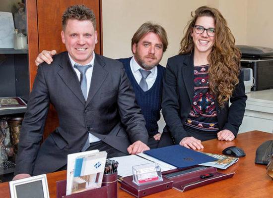 agenzia-onoranze-funebri-dipasquali-cravatta