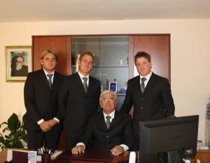 agenzia-onoranze-funebri-dipasquali-old